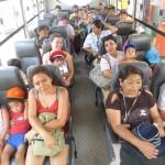 14 Dritter Strandausflug-Embajadores
